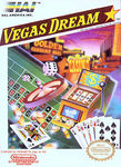 Vegas Dream - NES - USA.jpg