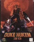 Duke Nukem 3D - DOS - Czech Republic.jpg
