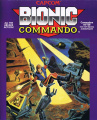 Bionic Commando NTSC - C64 - USA.jpg