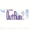 OutRun2 - Music Through the Ages.jpg