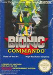Bionic Commando - NES - UK.jpg