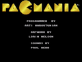 Pacmania-GEN-Credits.PNG