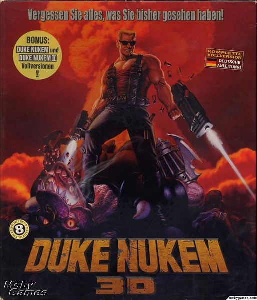 File:Duke Nukem 3D - DOS - Germany.jpg