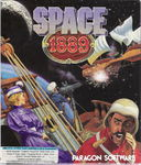 Space 1889 - DOS - USA.jpg