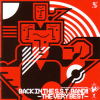 Back In the S.S.T. Band!! - The Very Best.jpg