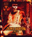 Duke Nukem 3D - Atomic Edition - DOS - EU.jpg