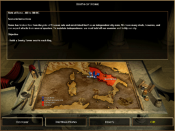 Age of Empires Expansion - W32 - Instructions.png
