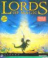 Lords of Magic - W32 - Brazil.jpg