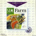 Sim Farm - W16 - UK-Portugal.jpg