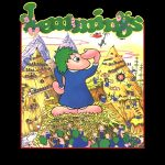 Lemmings - ZXS - Album Art.jpg