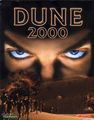 Dune 2000 - W32 - Germany.jpg