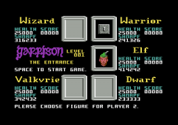 Garrison - C64 - Choose Players.png