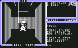 Ultima 4 - C64 - Dungeon.png