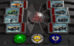 Megarace screenshot 2.png