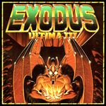 Ultima III - Exodus - C64 - Album Art.jpg