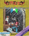 King's Quest - DOS - USA - SRL109.jpg