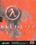 Half-Life - W32 - Germany.jpg