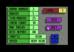 Locomotion - Kingsoft - C64 - Parameters.png