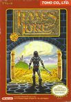 Times of Lore - NES - USA.jpg
