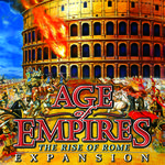 Age of Empires Expansion - W32 - Album Art.jpg