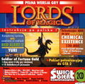 Lords of Magic - W32 - Poland.jpg