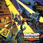 Bionic Commando - NES - Album Art.jpg