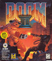 Doom2-DOS-USA.jpg