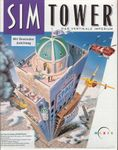 SimTower - W16 - Germany.jpg