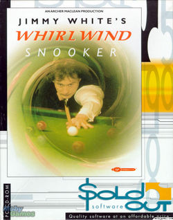 Jimmy Whites Whirlwind Snooker - DOS - UK.jpg