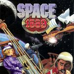 Space 1889 - DOS - Album Art.jpg