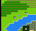 Dragon Warrior - NES - Overworld.png