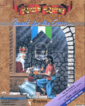 King's Quest - DOS - USA - SRL117.jpg