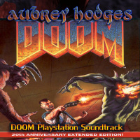 Doom Playstation Official Soundtrack - 20th Anniversary Extended Edition .jpg