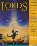 Lords of Magic - W32 - Germany.jpg