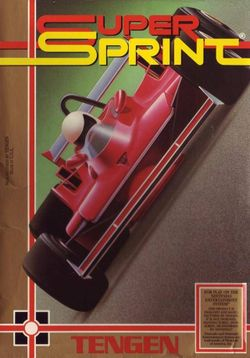 Super Sprint - NES - USA.jpg