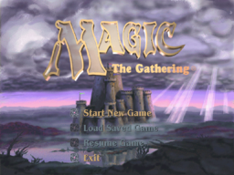 Magic - The Gathering - W32 - Title.png