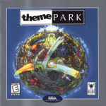 Theme Park - DOS - USA.jpg