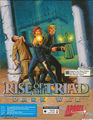 Rise of the Triad - DOS - USA.jpg