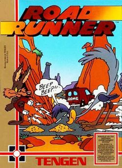 Road Runner - NES.jpg