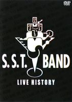 S.S.T. Band - Live History.jpg