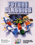 Future Classics Collection - DOS - US.jpg