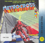 Metro-Cross - C64 - EU.jpg
