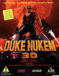Duke Nukem 3D - DOS - France.jpg