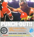 Mike Tyson's Punch-Out!! - NES - Spain.jpg