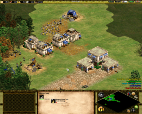 Age of Empires 2 - W32 - Drizzle.png