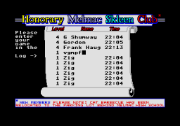 Alf the First Adventure - AST - High Scores.png
