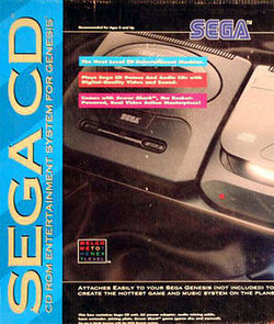 sega mega cd bios download