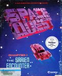 Space Quest - DOS - Canada.jpg