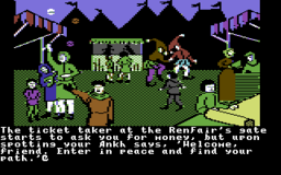 Ultima 4 - C64 - Introduction.png