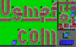 Locomotion - DOS - Editor.png